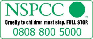 Image result for non uniform day NSPCC
